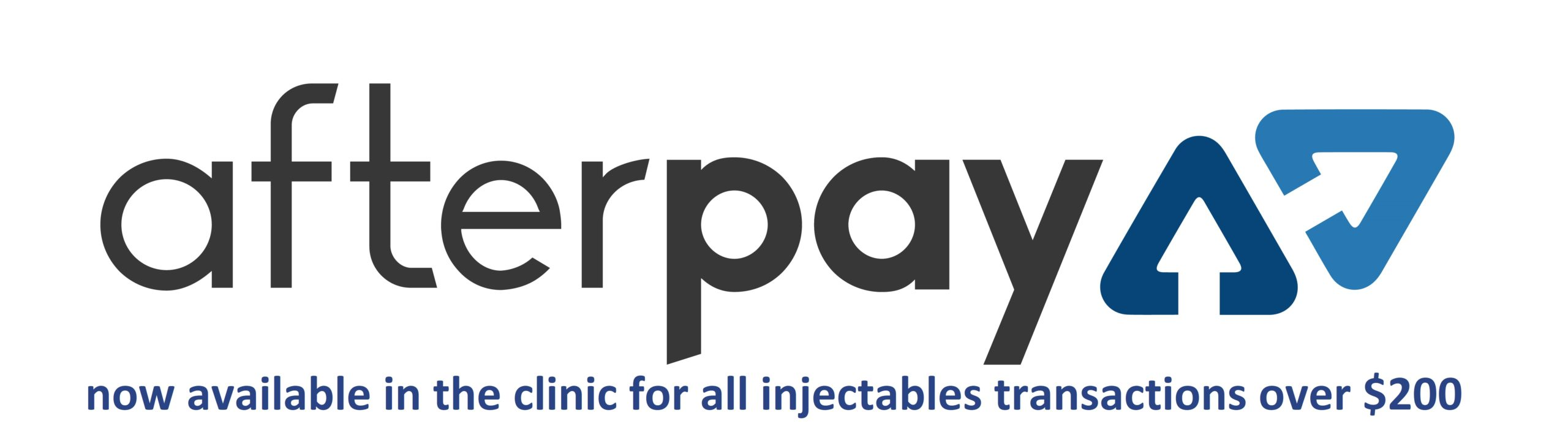 Afterpay Billing